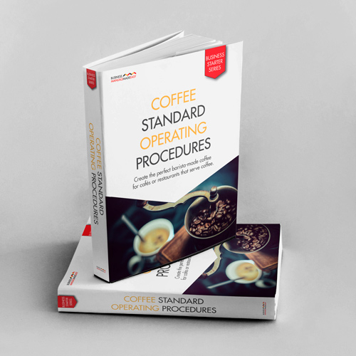business-manuals-made-easy-coffee-standard-operating-procedures